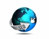 Effective SEO strategies rules the Internet